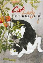 Cat Lady Chronicles