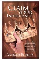 Claim Your Inheritance