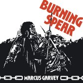 Marcus Garvey  180Gr+Download)