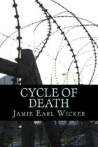 Cycle of Death