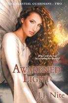 Awakened Light