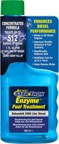 Star Tron® Diesel-Additief | 500ml