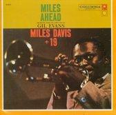 Miles Ahead -Hq-