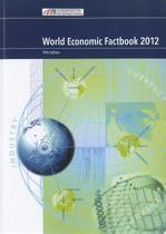 World Economic Factbook