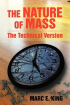 The Nature of Mass
