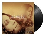 Jagged Little Pill Acoust
