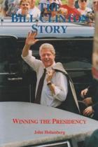 Bill Clinton Story