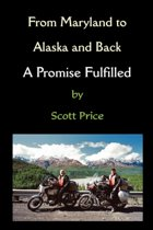 From Maryland to Alaska and Back