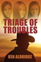 Triage of Troubles