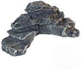 Scapers Rock 4 Bridge M 21,5 x 12,5 x 8,5 cm
