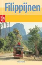 Nelles gids Filipijnen  / druk Heruitgave
