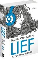 Q serie 2 - Lief