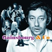 Best Of Gainsbourg & Co