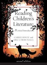 Reading Children's Literature