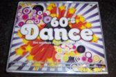 60's Dance