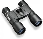Bushnell Powerview - Roof 10x 32mm
