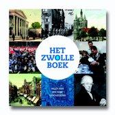 Het Zwolle boek