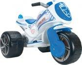 Injusa Trike Police 6V      2+