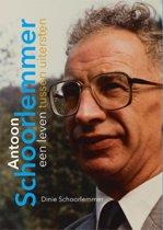 Antoon Schoorlemmer