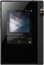 ONKYO DP-S1 MP3/MP4-speler MP3 speler Zwart 16 GB