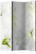 Vouwscherm - Jasmijn 135x172cm