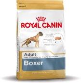 Royal Canin Boxer Adult - Hondenvoer - 12 kg