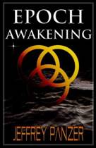 Epoch Awakening