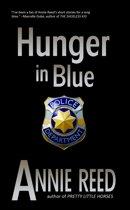 Hunger in Blue