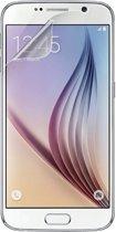 Belkin TrueClear Screenprotector voor Samsung Galaxy S6 - 3 Stuks