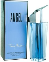 Thierry Mugler Angel 100 ml - Eau de Parfum - Damesparfum