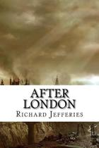 After London