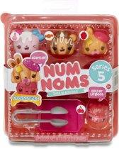 Num Noms Starter Pack Series 5- Croissants