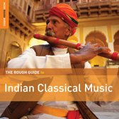 Indian Classical Music. The Rough G