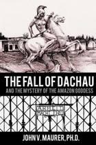 The Fall of Dachau