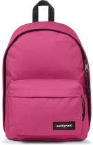 Eastpak Out Of Office Rugzak 27 liter - Extra Pink