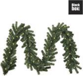 Black Box - Guirlande 270 cm - Met 30 LED lampjes
