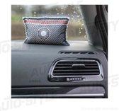 Pingi auto luchtontvochtiger XL2-pack Onlinetuning