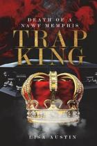 Death of a Nawf Memphis Trap King