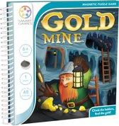 Goldmine (48 opdrachten)