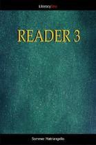 Reader Three