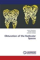 Obturation of the Radicular Spaces