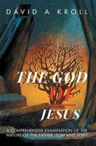 The God of Jesus