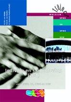 Individu en samenleving