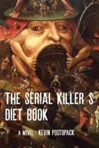 The Serial Killer's Diet Book