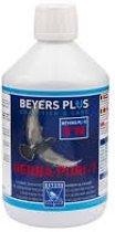 Beyers Herba Puri-T 500 mL