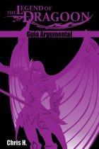 The Legend of Dragoon - Guía Argumental