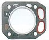 Yanmar Head cylinder gasket 1GM (7.5hp 1980-1983) 128170-01331