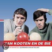 Van Kooten En De Bie - Hollands Glorie