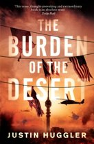 The Burden of the Desert