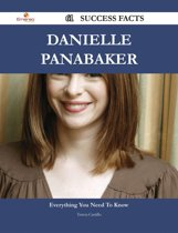 Danielle Panabaker 61 Success Facts - Everything you need to know about Danielle Panabaker